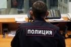 В Барнауле подросток сбежал по пути в психбольницу