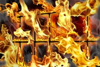 Пять правил подготовки по установке на даче «адского забора»