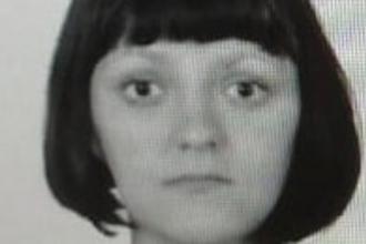 Задержана мать убитого в Бийске младенца