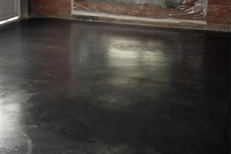Особенности производства мелкозернистого бетона