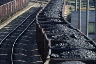 США планирует отказаться от использования угля