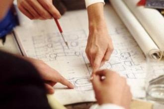 Этапы разработки проекта электроснабжения