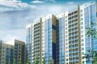 В Барнауле могут не сдать вовремя почти более тысячи квартир