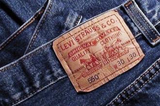 Одежда из США: быстро, доступно и экономно