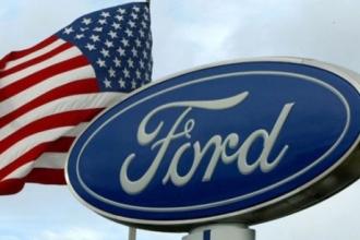 Особенности и политика компании Ford