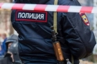 Около лодочной станции Барнаула обнаружено тело женщины