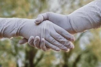 В Алтайском крае от коронавируса вылечили еще 6 человек