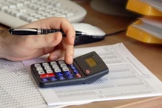 Бухгалтерский аутсорсинг – насколько это выгодно?