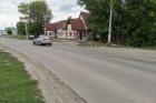 В Белоярске женщина сбила ребенка насмерть