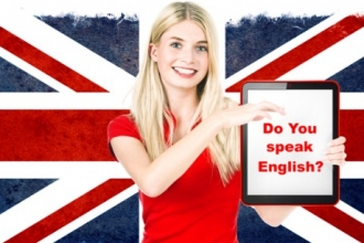 Преимущества изучения английского языка за рубежом