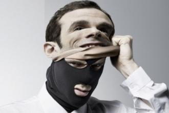 Нелегальные кредиторы обманывают жителей