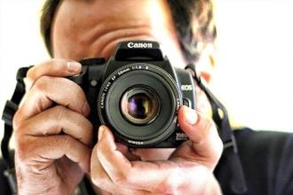 3 совета начинающему фотографу
