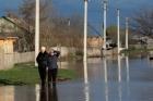 После паводка жители Алтайского края получают материальную поддержку