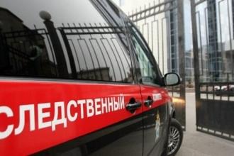 Житель Алтайского края раскладывал закладки с наркотиками