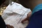 В Барнауле нашли пропавшую 12-летнюю девочку