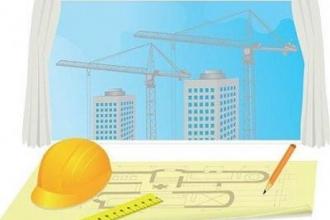 Особенности вступления в сро при архитектурно-строительном проектировании