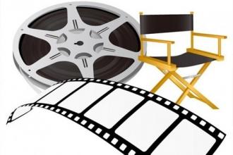 Онлайн кинотеатры: отличный досуг, интересные фильмы