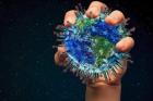 В Алтайском крае еще 7 пациентов умерли с коронавирусом
