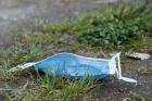 09.07: 4 человека умерли с коронавирусом в Алтайском крае