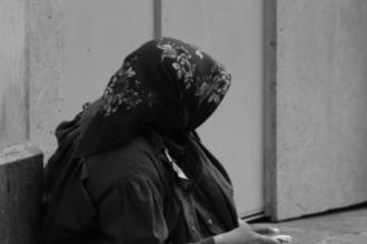 Женщина из Бийска огасила кредит украденными у пенсионерки деньгами
