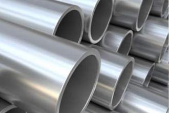 История появления изделий из нержавеющей стали