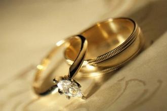 Свадьба: как не забыть о мелочах?