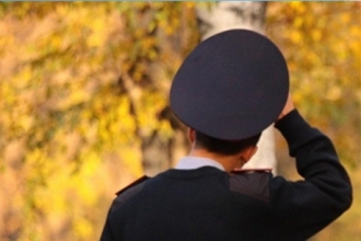 Что делать, когда сотрудники правоохранительных органов превышают свои полномочия?