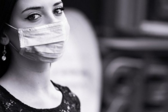 Алтай: Новые случаи заражения коронавирусом
