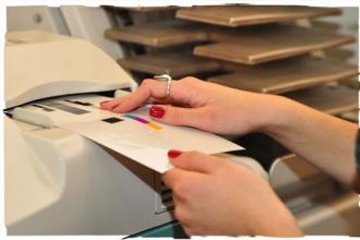 Покупаем принтер: что учитывать?