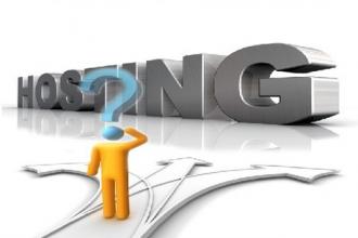 Как правильно выбирать хостинг?
