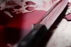 Барнаульца в Новосибирске ранили ножом